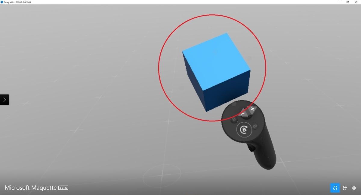 f:id:bluebirdofoz:20200501061232j:plain