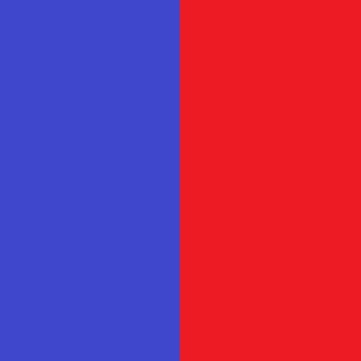 f:id:bluebirdofoz:20201106225841j:plain