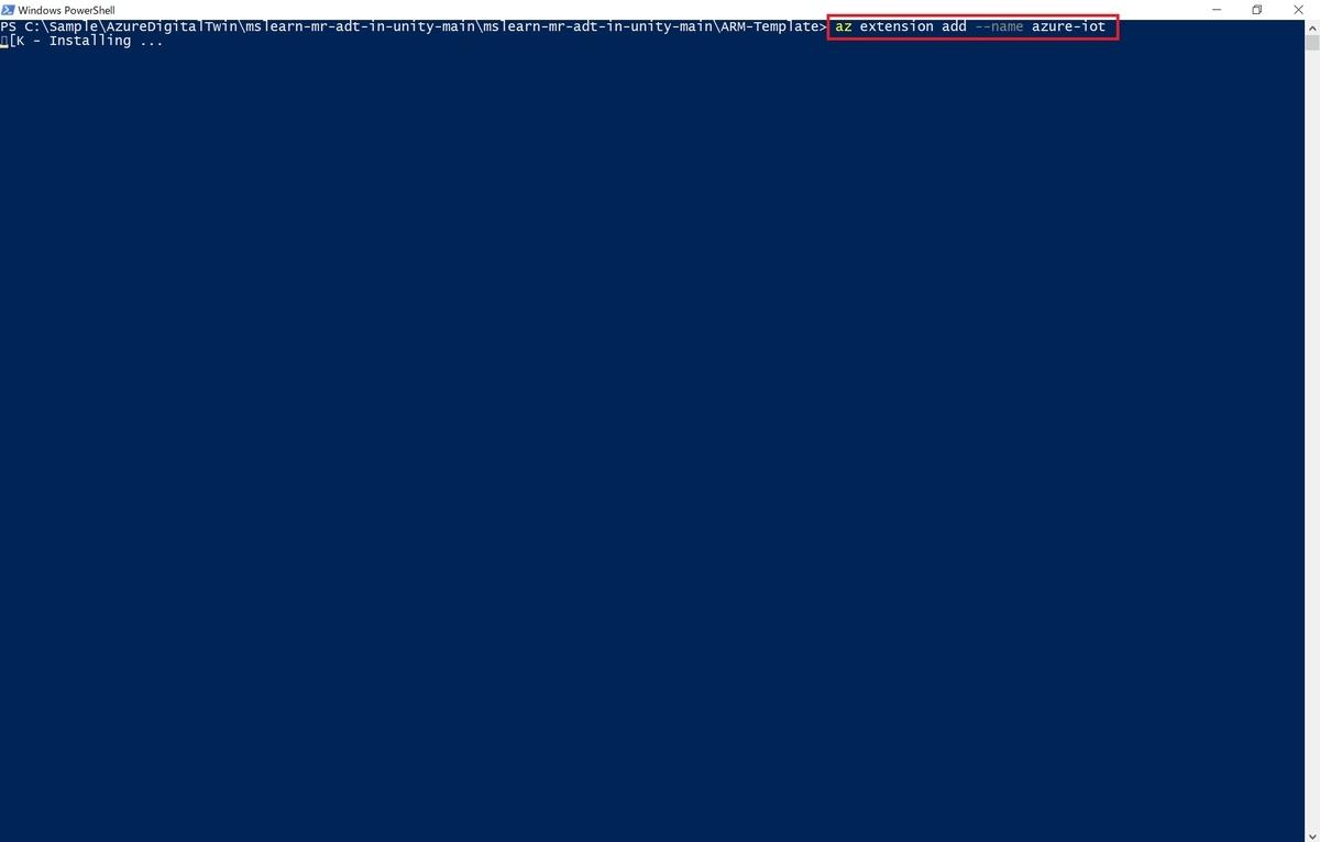 f:id:bluebirdofoz:20210611230159j:plain