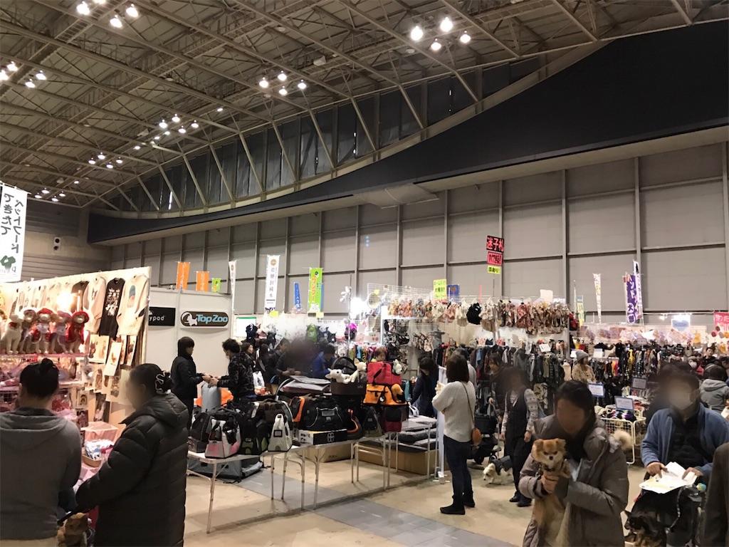 f:id:bluebluerbluest-tanikawa7:20170129095411j:image