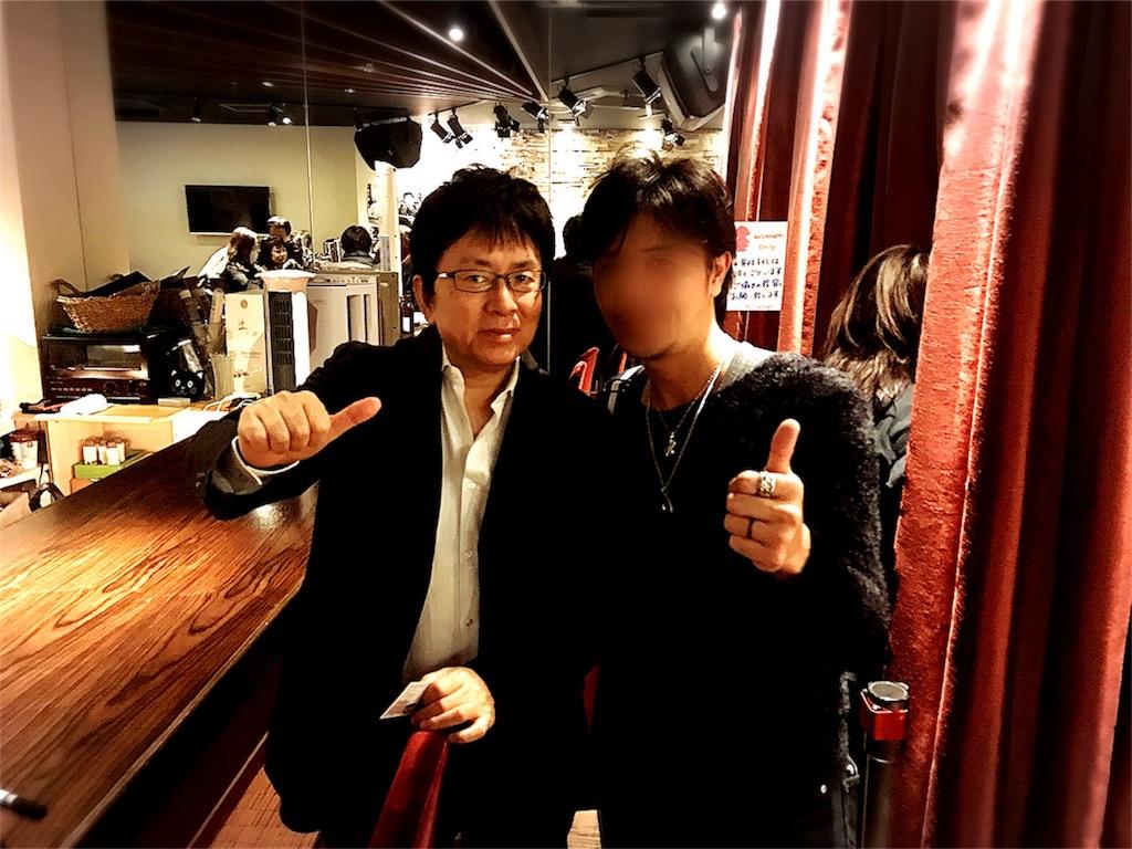 f:id:bluebluerbluest-tanikawa7:20170213085721j:image