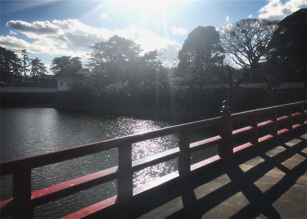 f:id:bluebluerbluest-tanikawa7:20170214104418j:image
