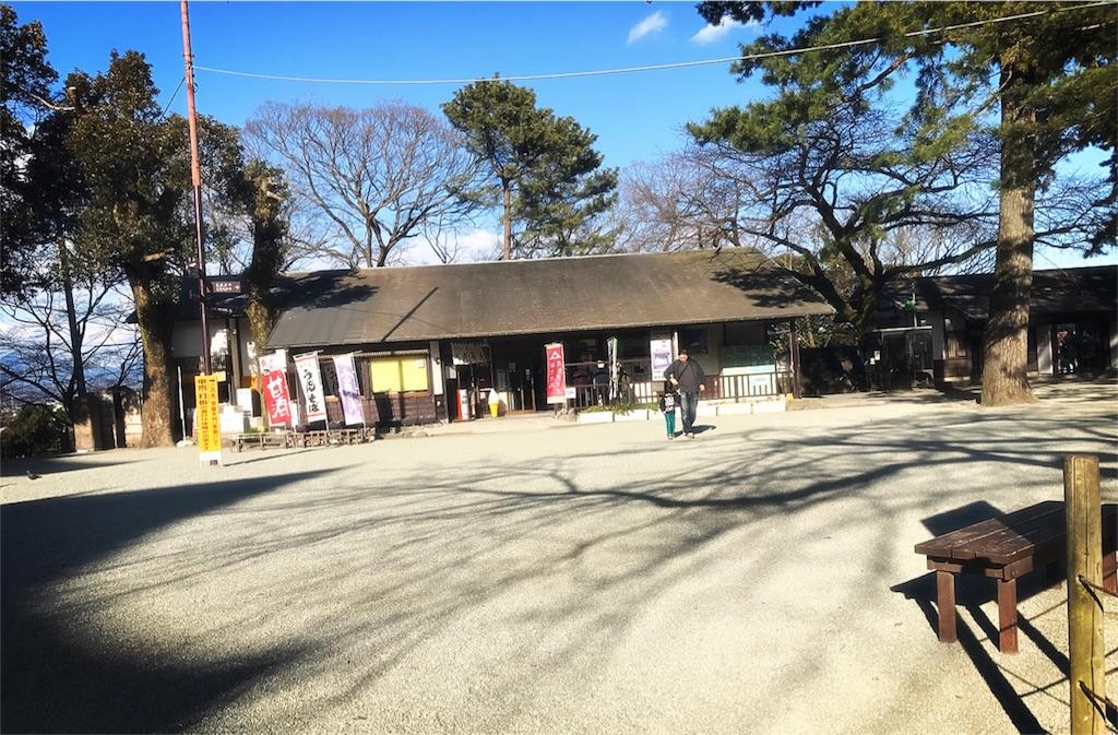 f:id:bluebluerbluest-tanikawa7:20170214105806j:image