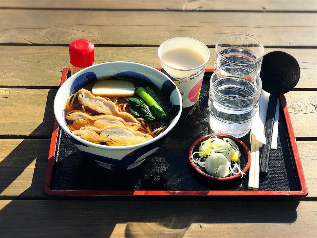 f:id:bluebluerbluest-tanikawa7:20170214105847j:image