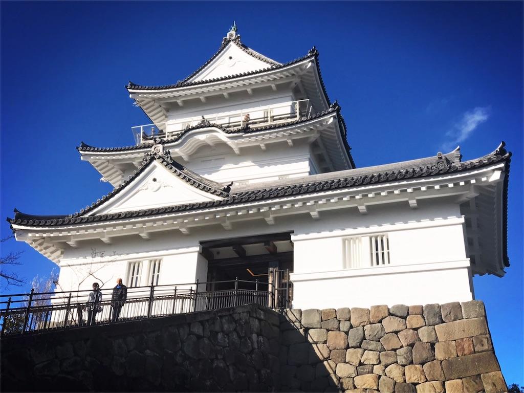 f:id:bluebluerbluest-tanikawa7:20170214110417j:image