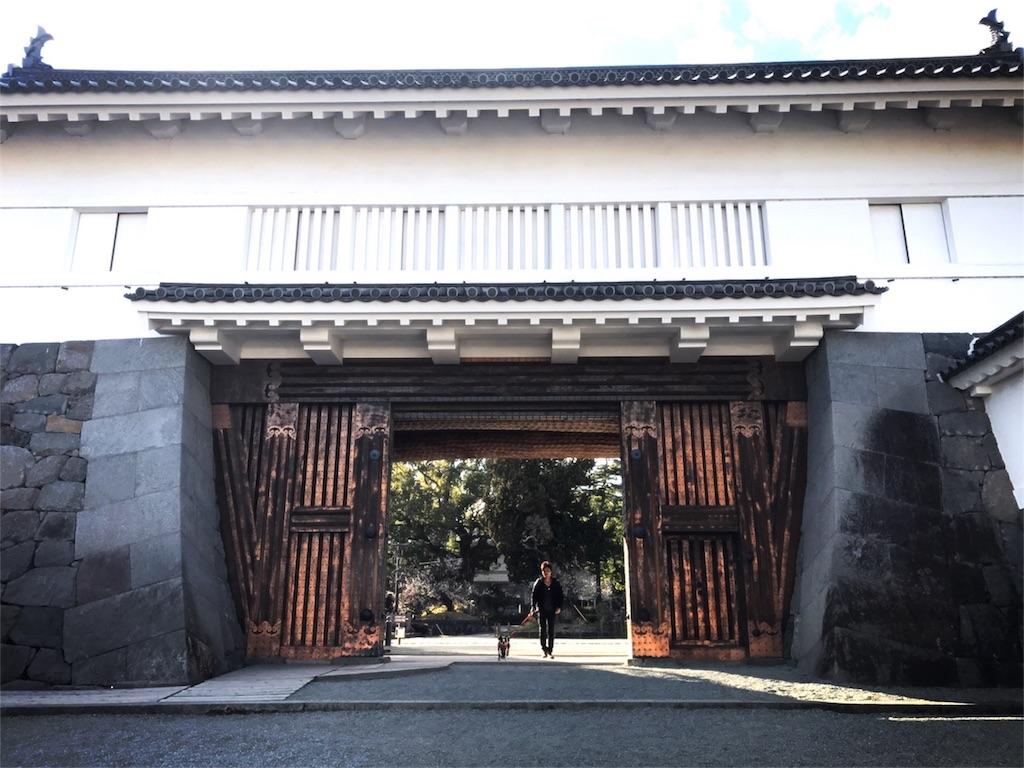 f:id:bluebluerbluest-tanikawa7:20170214110709j:image