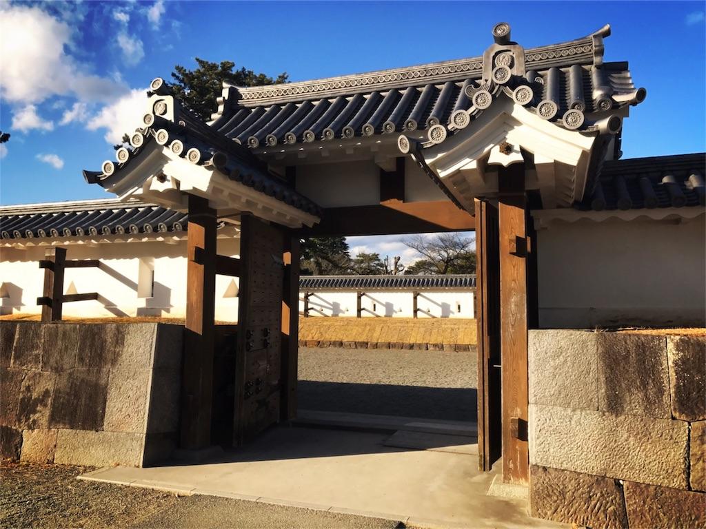 f:id:bluebluerbluest-tanikawa7:20170214111232j:image