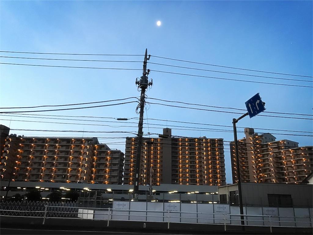 f:id:bluebluerbluest-tanikawa7:20170218061021j:image