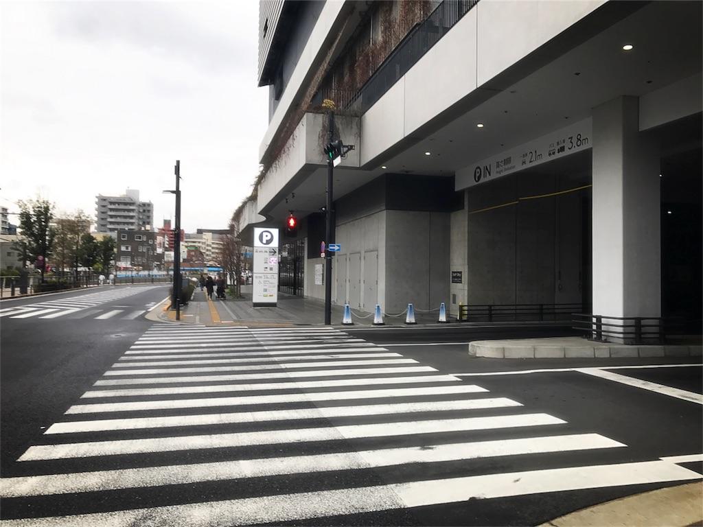 f:id:bluebluerbluest-tanikawa7:20170315093258j:image
