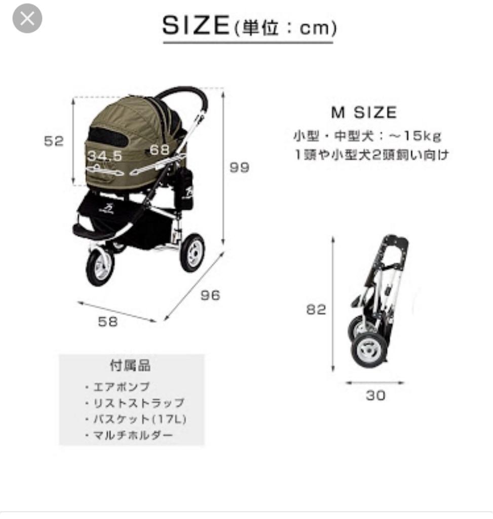 f:id:bluebluerbluest-tanikawa7:20170321083805j:image