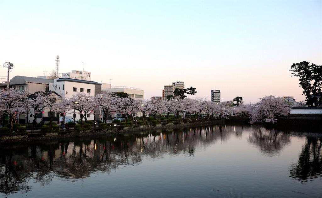 f:id:bluebluerbluest-tanikawa7:20170413223422j:image