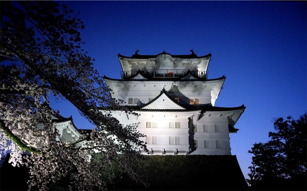 f:id:bluebluerbluest-tanikawa7:20170413223520j:image