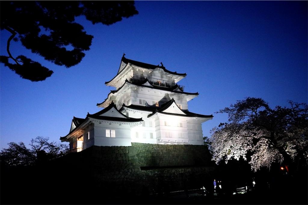 f:id:bluebluerbluest-tanikawa7:20170413223608j:image