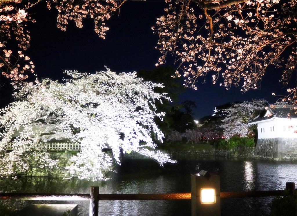 f:id:bluebluerbluest-tanikawa7:20170413223740j:image