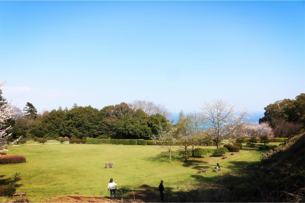 f:id:bluebluerbluest-tanikawa7:20170414102241j:image