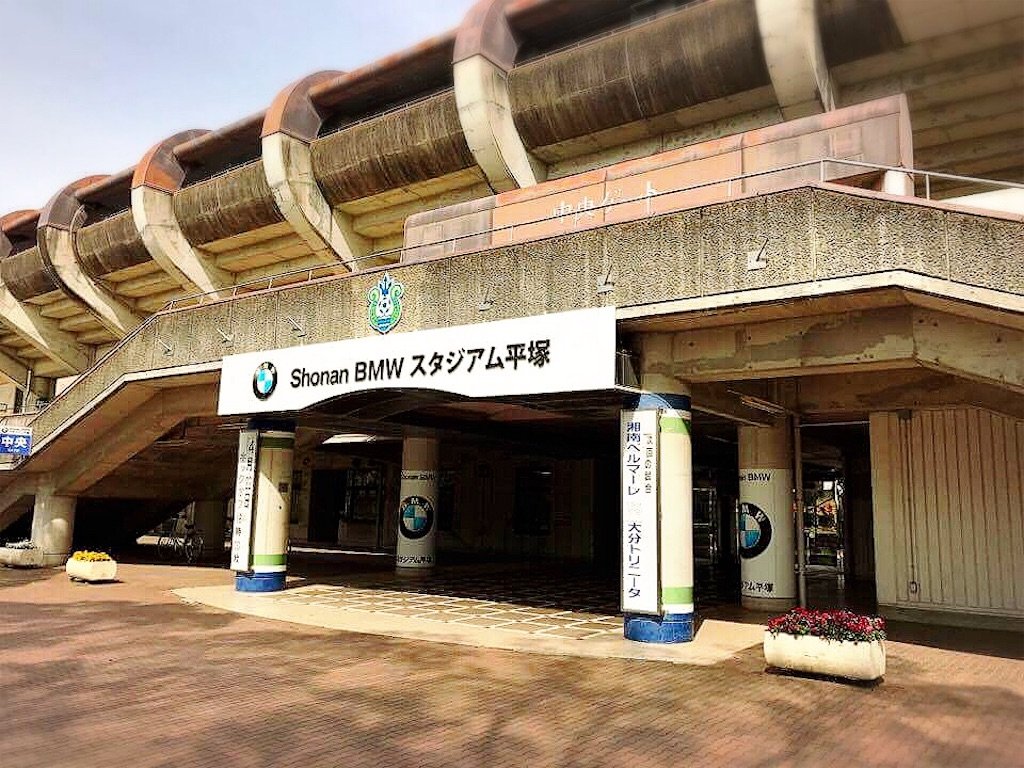f:id:bluebluerbluest-tanikawa7:20170421101344j:image