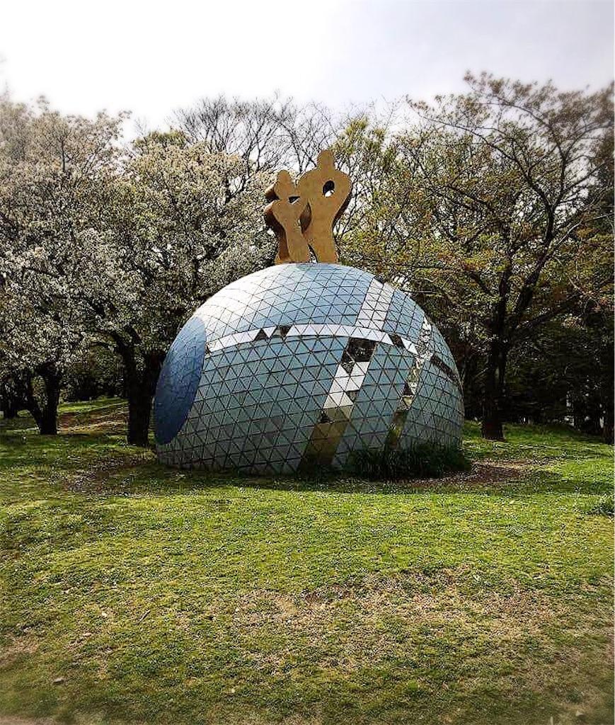 f:id:bluebluerbluest-tanikawa7:20170422072444j:image