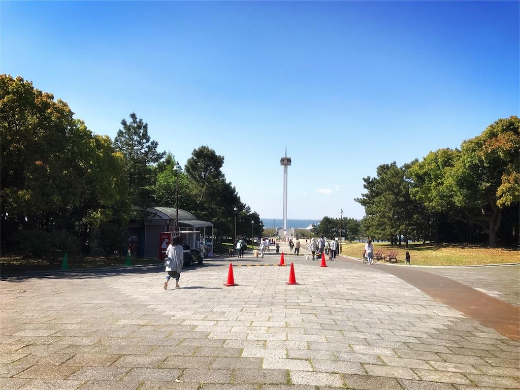 f:id:bluebluerbluest-tanikawa7:20170423223231j:image
