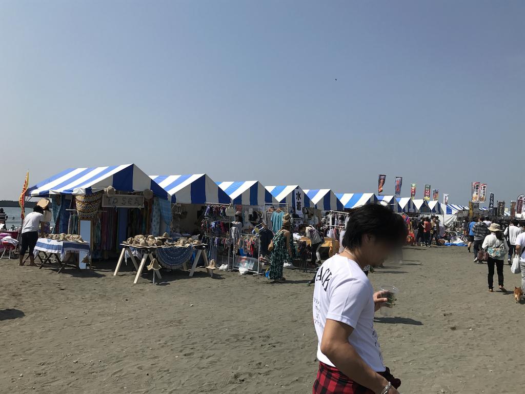f:id:bluebluerbluest-tanikawa7:20170430082331p:image