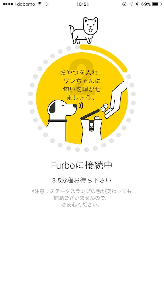 f:id:bluebluerbluest-tanikawa7:20170714102350p:image