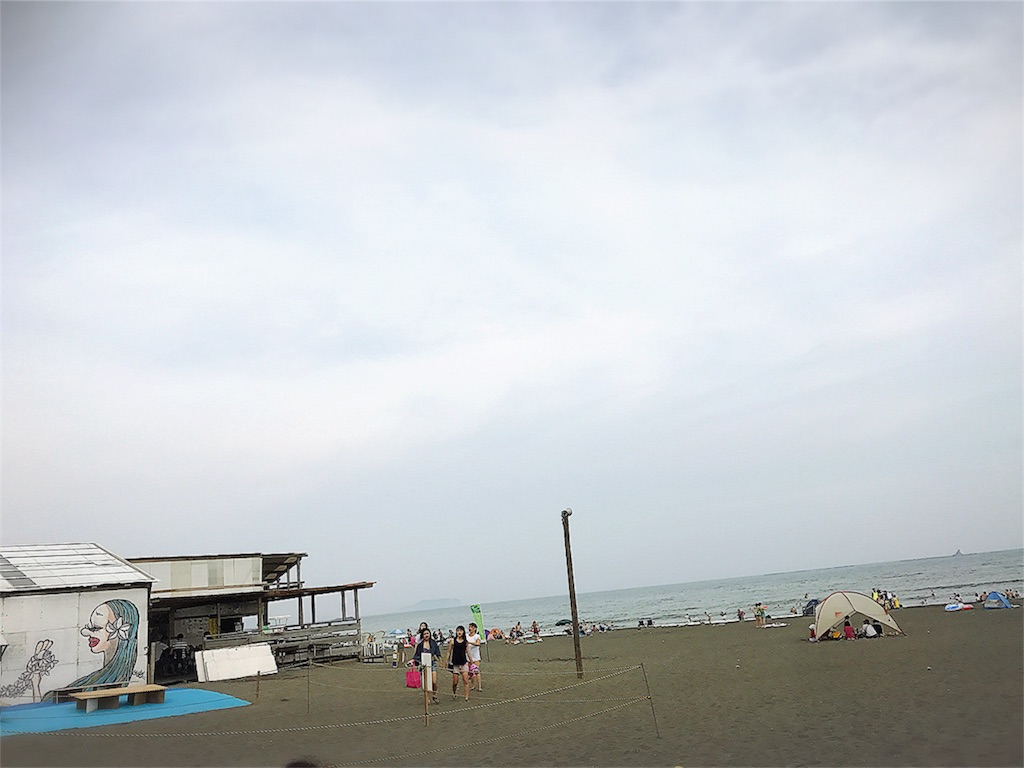 f:id:bluebluerbluest-tanikawa7:20170719112928j:image