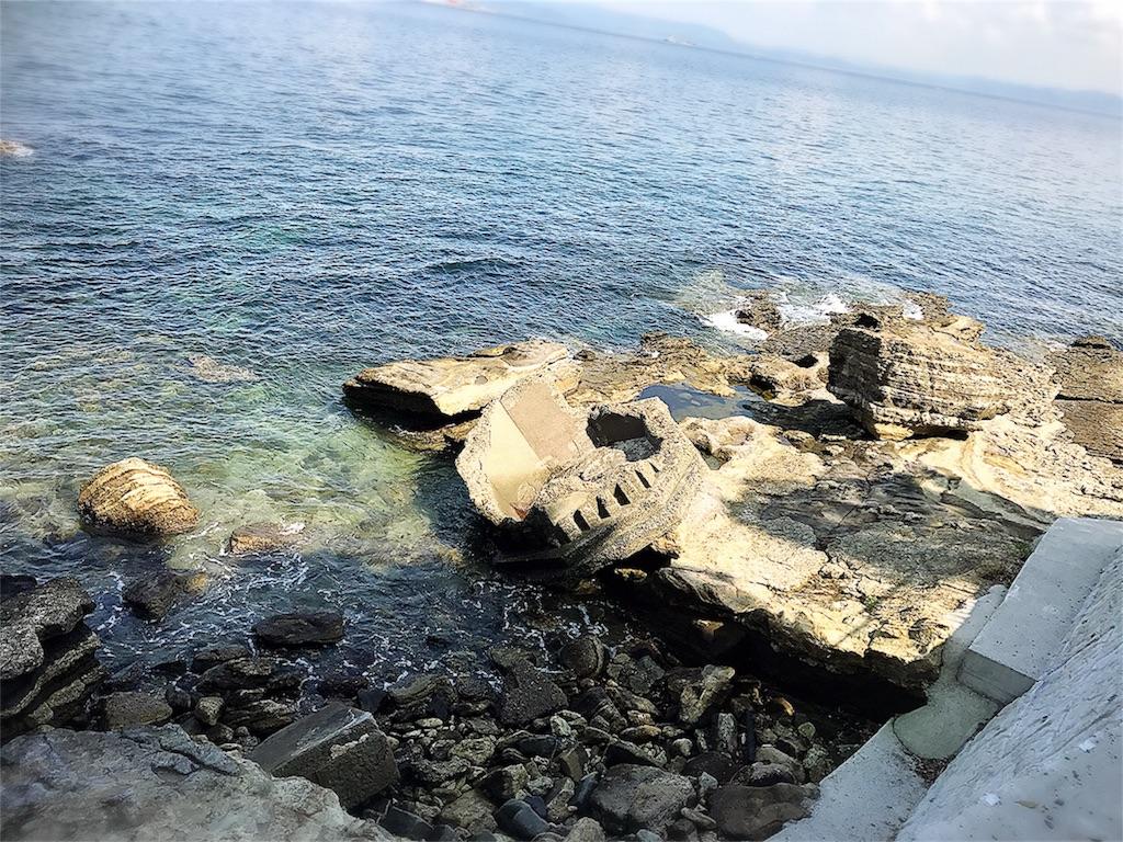 f:id:bluebluerbluest-tanikawa7:20170916082731j:image