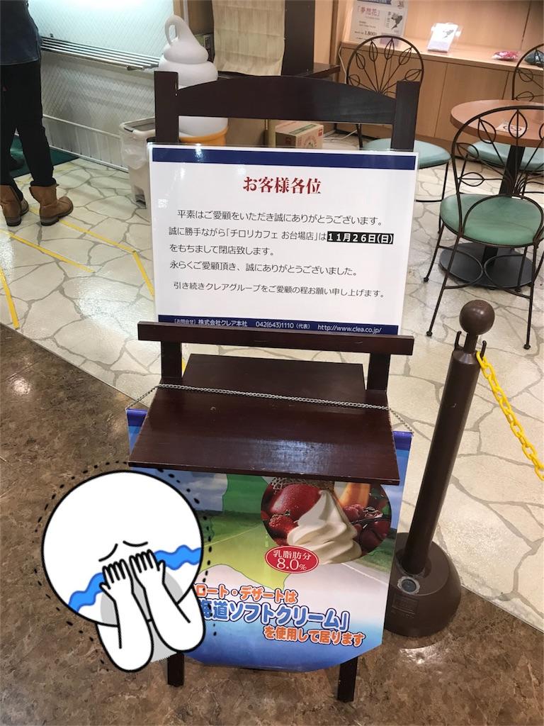 f:id:bluebluerbluest-tanikawa7:20171124093910j:image