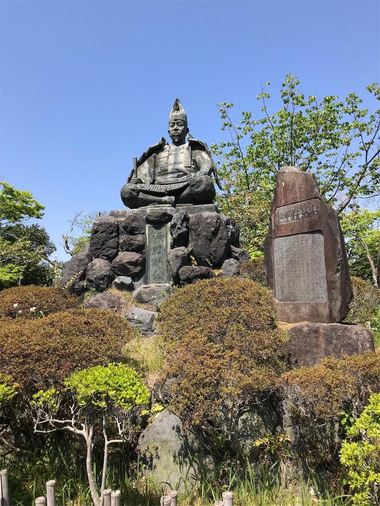 f:id:bluebluerbluest-tanikawa7:20180420111935j:image