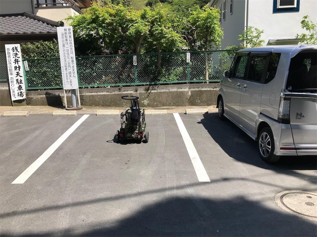 f:id:bluebluerbluest-tanikawa7:20180420112102j:image