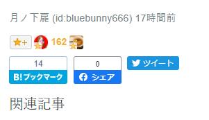 f:id:bluebunny666:20210616003029p:plain