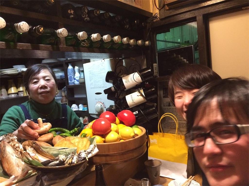 f:id:bluecafe:20161225000600j:image