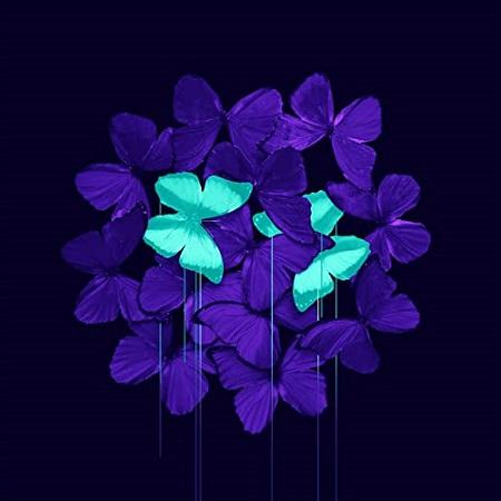 f:id:bluecelosia:20200922223835j:plain