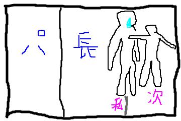 f:id:blueclover123:20160616045013p:plain