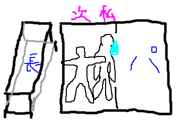f:id:blueclover123:20160618054343p:plain