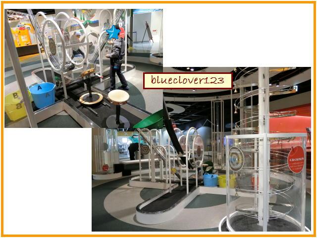 f:id:blueclover123:20171119040648j:plain