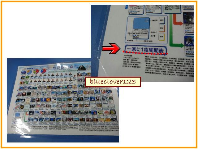 f:id:blueclover123:20171119041510j:plain
