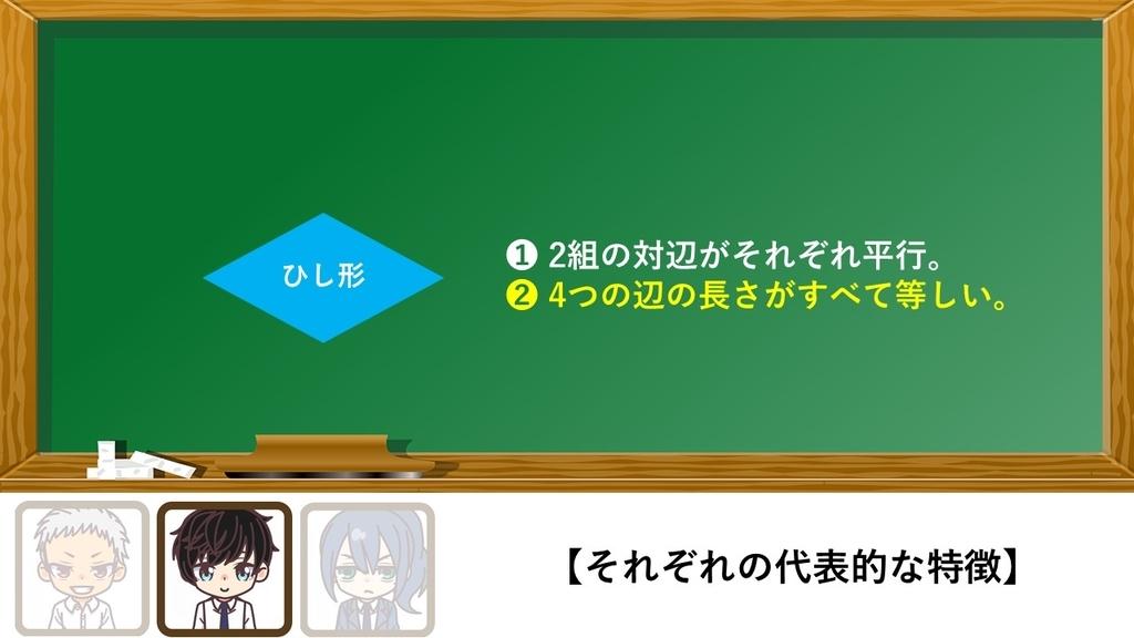 f:id:bluecrane:20181101165100j:plain
