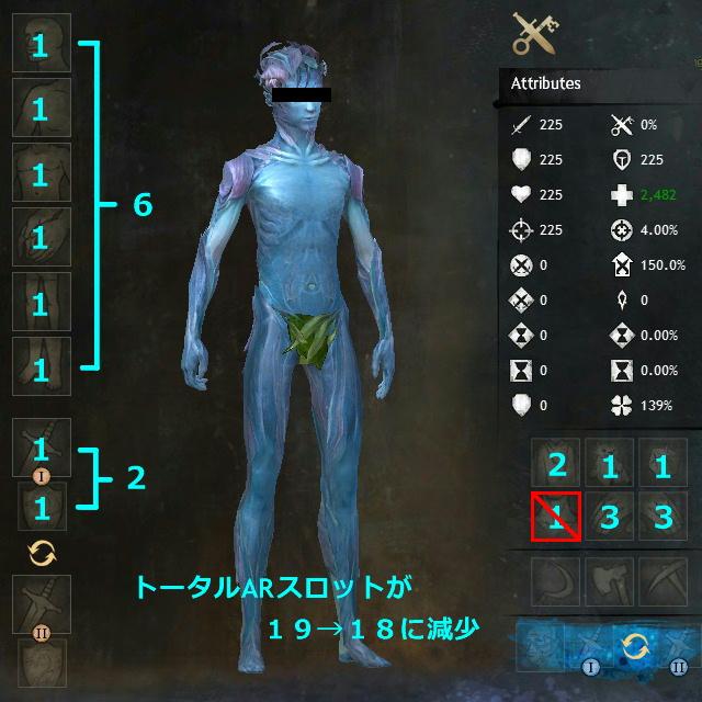 f:id:blueflake:20160729014134j:plain