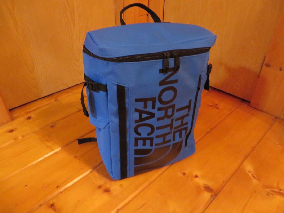 f:id:bluekana:20201212150307j:plain
