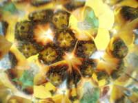 f:id:bluemoonbell:20090413155254j:image