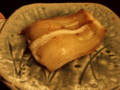 f:id:bluemoonbell:20111121073437j:image:medium:left