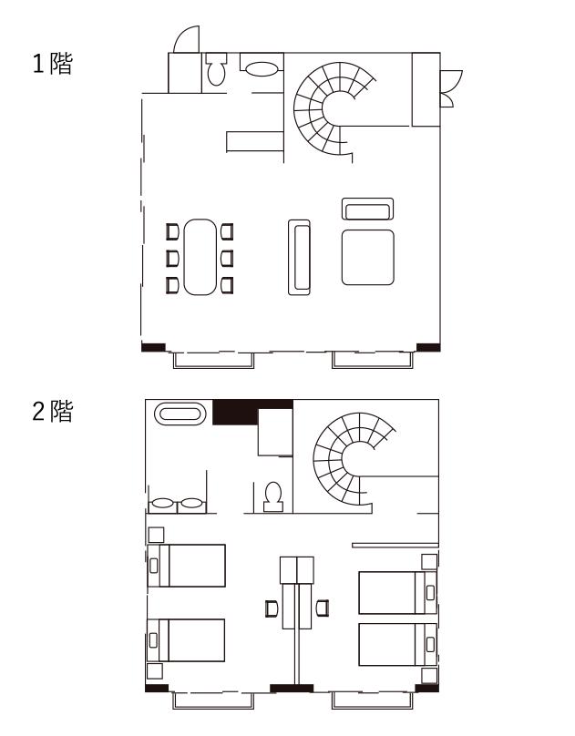 f:id:bluemoonbell:20200203144812p:plain
