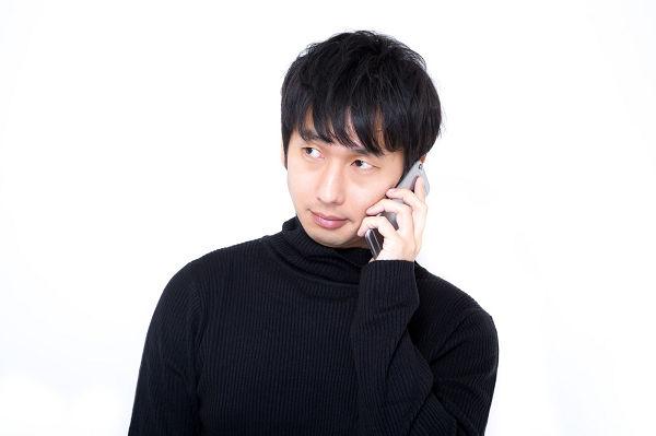 f:id:bluemoonnoriyukiyamazaki:20160610233837j:plain