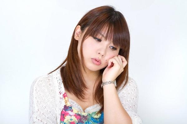 f:id:bluemoonnoriyukiyamazaki:20160714123720j:plain