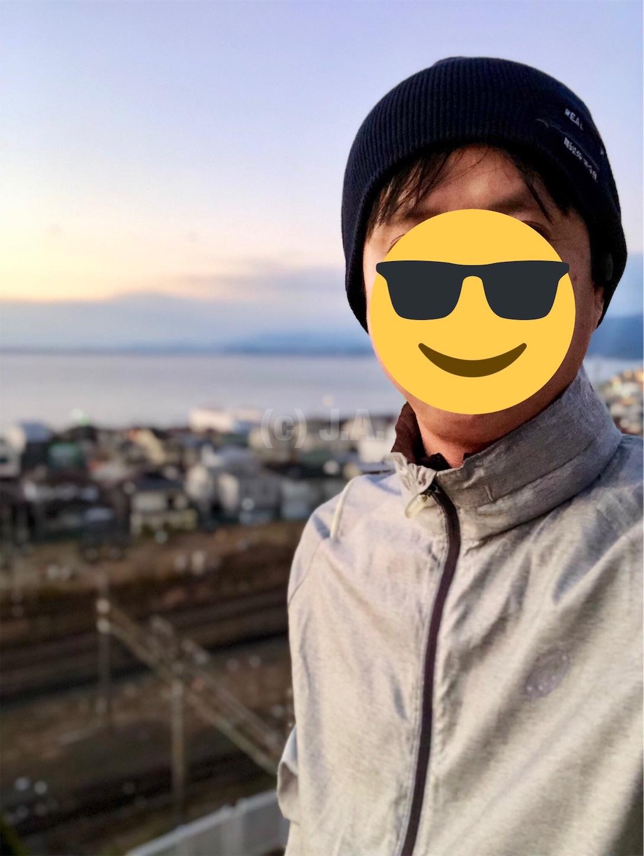 f:id:bluemt11:20190105074855j:image