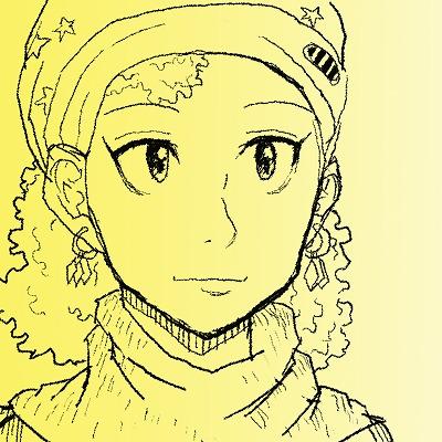 kiirosyoujyo