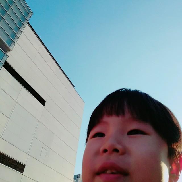 f:id:blueprintmayo823:20170520023829j:image