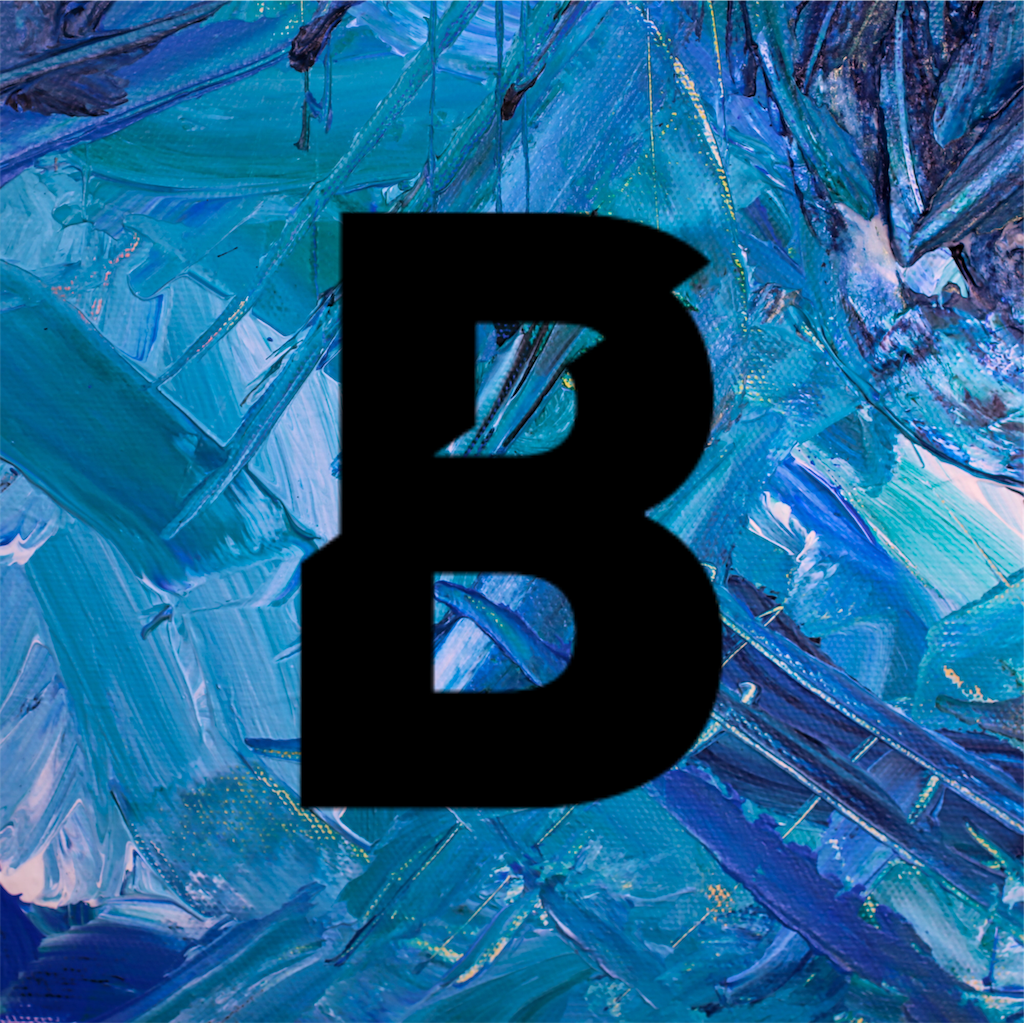 f:id:bluerean:20190227012243p:image