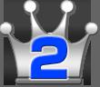 f:id:bluerose-az1:20171129165217p:plain