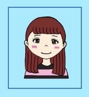 f:id:blueroseryugaku:20190709230858j:plain